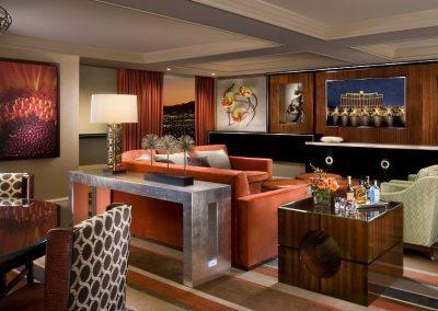 Suite Cypress