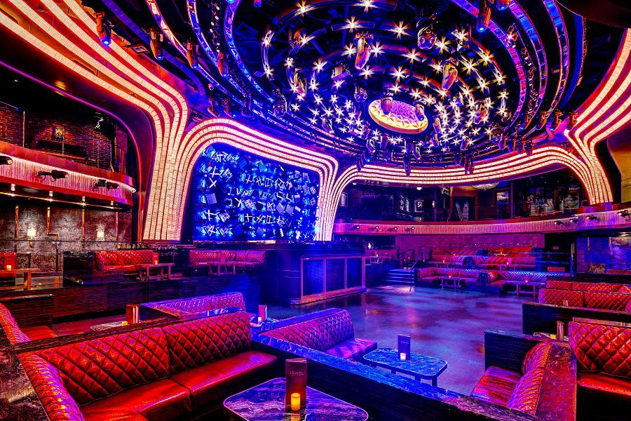 Jewel Night Club