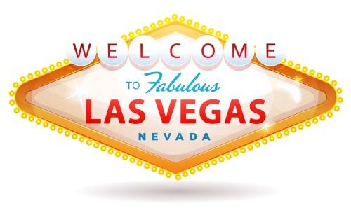 Les hôtels de Las Vegas